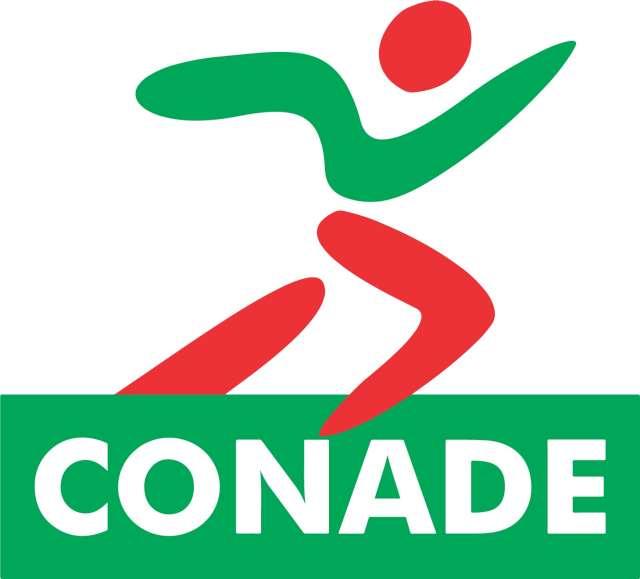 SANCIONAN A TRES FUNCIONARIOS DE CONADE POR IRREGULARIDADES EN EL FODEPAR