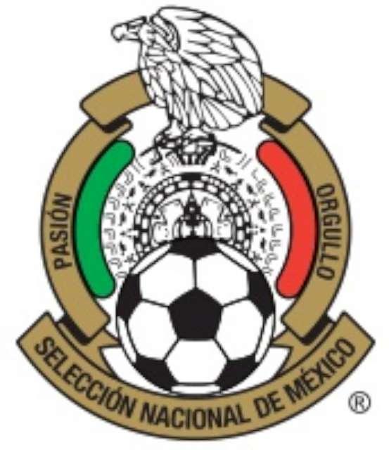 MÉXICO RESCATA EMPATE 2-2 EN UN INTENSO DUELO ANTE ARGELIA