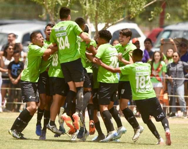 OFICIAL: BRAVOS FC JUÁREZ ESTÁ EN LA LIGA MX