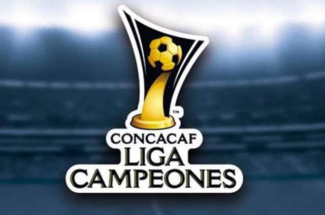 PLANEA CONCACAF REANUDAR LA CONCACHAMPIOS.