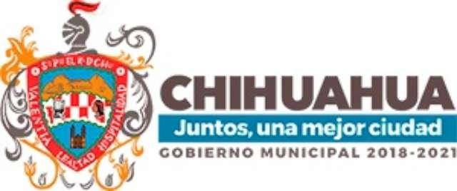 ANALIZA GOBIERNO MUNICIPAL SANCIONES A QUIENES INCUMPLAN PROTOCOLOS DE SALUD EN UNIDADES DEPORTIVAS