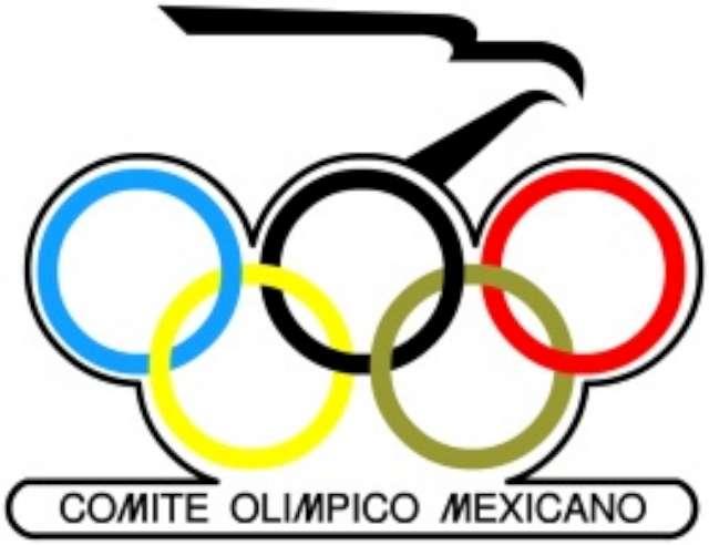 """YA TIENEN """"PADRINOS"""" ALGUNOS OLÍMPICOS MEXICANOS"""