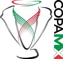 DEFINIDOS LOS OCTAVOS DE FINAL DE LA COPA MX 2019-20