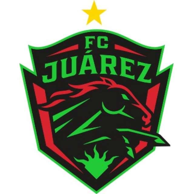 LA BUAP DEMANDARÍA A FC JUÁREZ