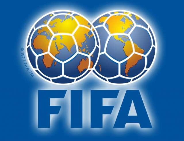 ABREN INVESTIGACIÓN CONTRA GIANNI INFANTINO, PRESIDENTE DE LA FIFA