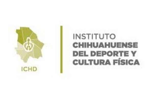 HA RECIBIDO EL ICHD 190 FORMULARIOS PARA APOYO DE LA INDUSTRIA Y SERVICIOS DEPORTIVOS DEL ESTADO