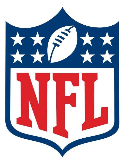 RONDA DIVISIONAL DE LA NFL