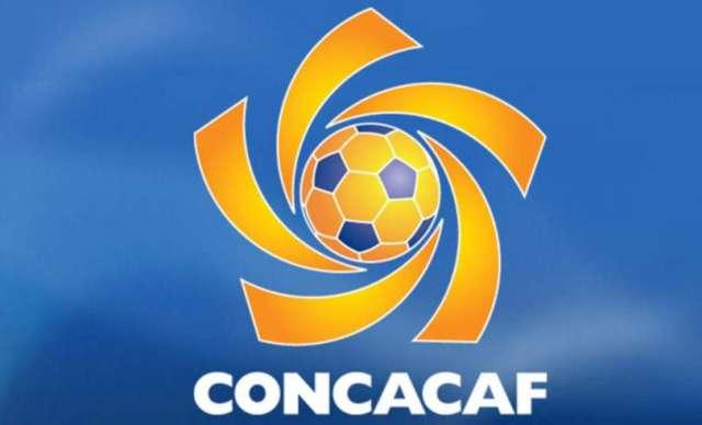 GUADALAJARA ALBERGARÁ EL PREOLÍMPICO DE CONCACAF