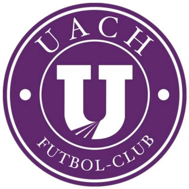 PRESENTA UACH FC CAMBIOS EN LA DIRECCIÓN TÉCNICA DEL EQUIPO