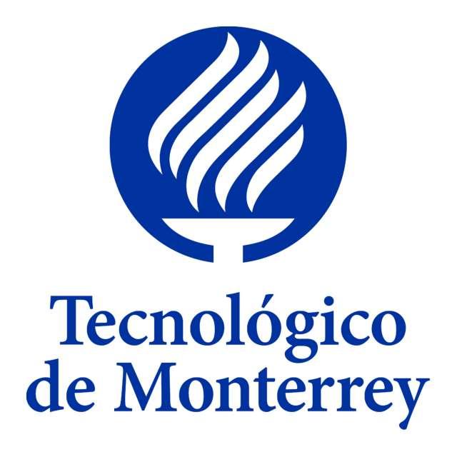 BORREGOS DEL TEC DE MONTERREY CELEBRAN 75 AÑOS DE FORMACIÓN DEPORTIVA