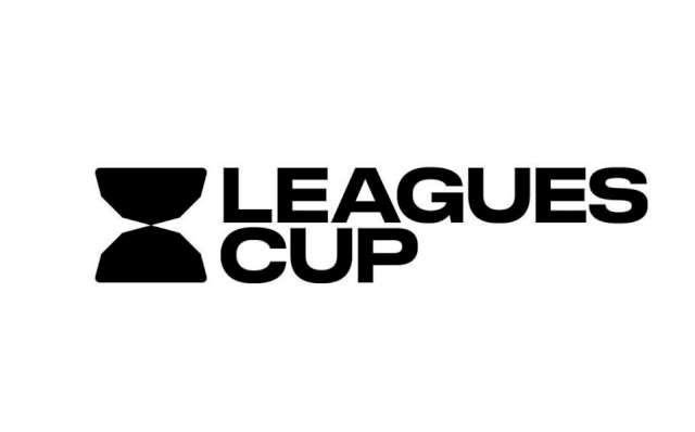 TIGRES Y CRUZ AZUL DISPUTARÁN LA PRIMERA FINAL DE LEAGUES CUP