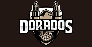 Dorados Chihuahua Basquetbol