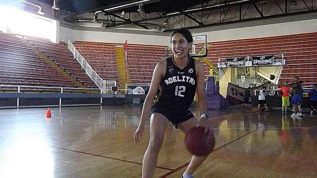 Paola Villalobos