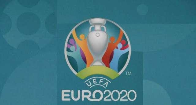 DEFINIDOS LOS GRUPOS DE LA FASE FINAL DE LA EUROCOPA 2020
