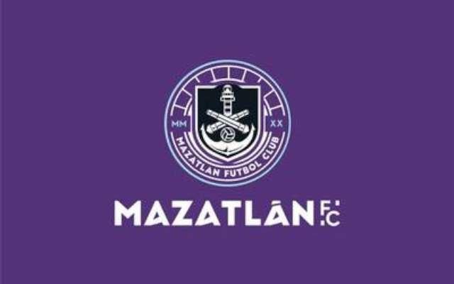 MAZATLÁN FC CONSIGUE SU PRIMERA VICTORIA EN LA LIGA MX