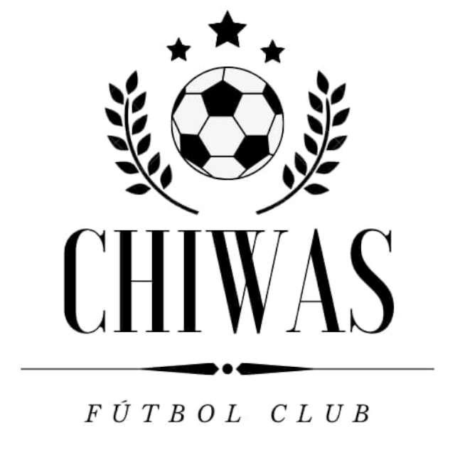 INVITAN A FORMAR PARTE DE LA ESCUELA DE FÚTBOL FC CHIWAS